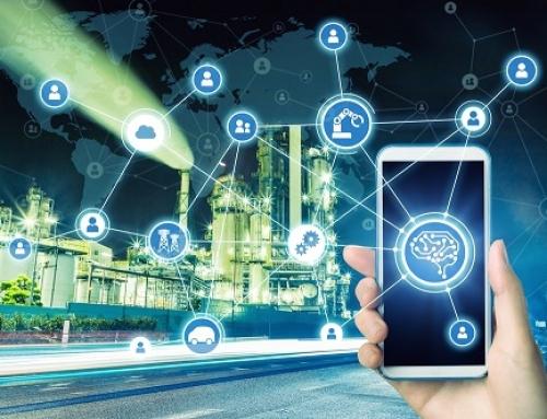Tendances de l'industrie 2019 : vers une évolution du business model
