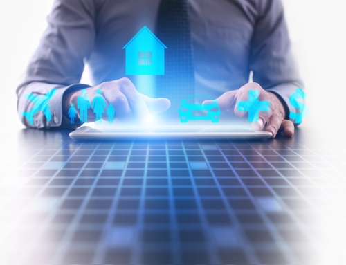 Dynamiser la transformation digitale de l'assurance en créant une expérience multicanale