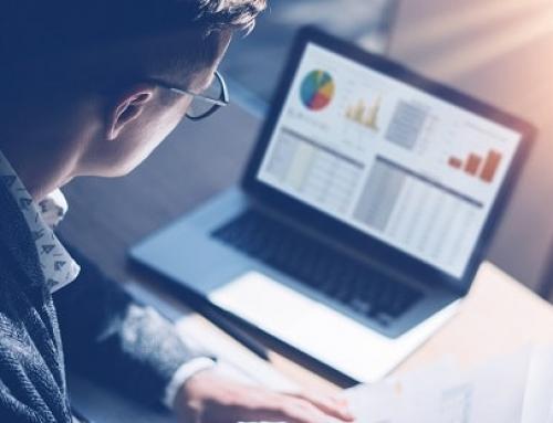 Automatisation des forces de vente (SFA) : un marché en croissance