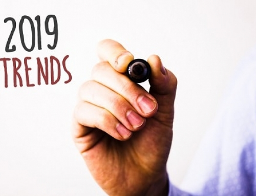 Tendances CRM 2019 : la relation client