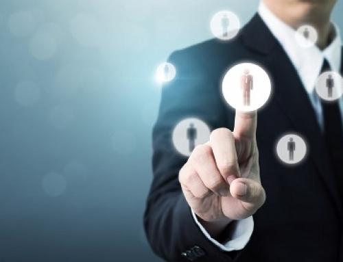 Mettre en place un portail client avec Customer service