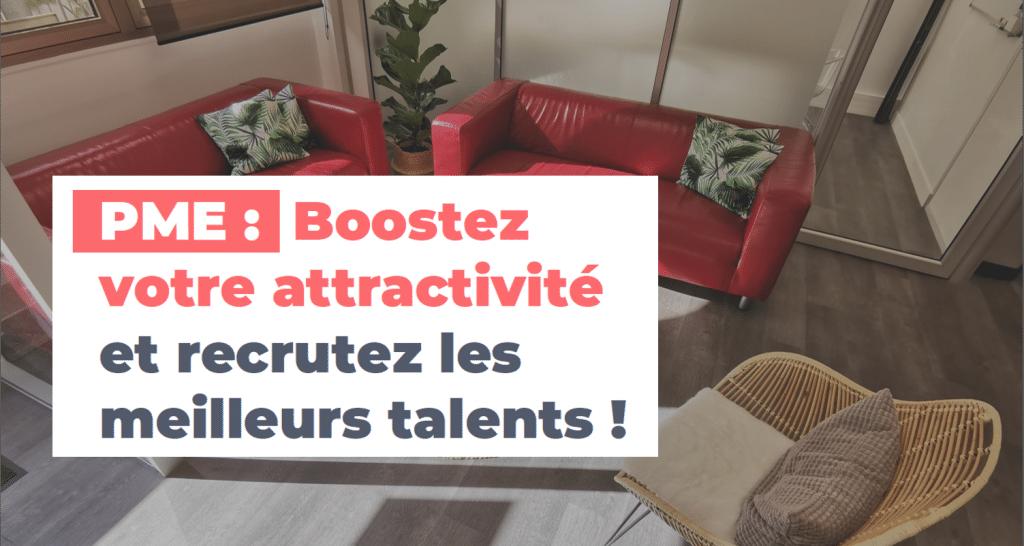 Ebook Epsor - recrutement de talents