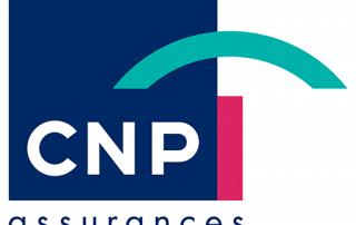 CNP_projet javista