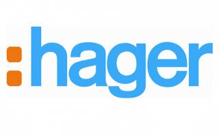 Hager_projet javista