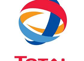 Total_projet javista