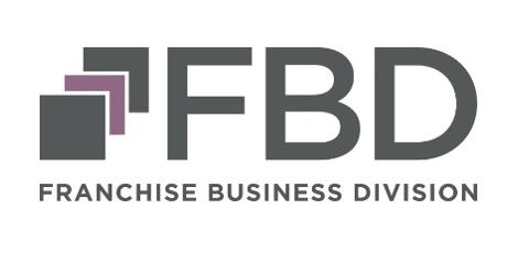 Projet D'application mobil sur-mesure pour le groupe FBD