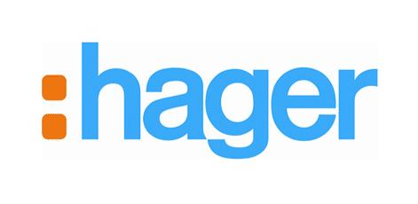 Projet D'application mobil sur-mesure pour le groupe HAGER