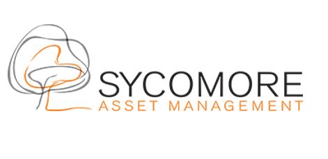 Projet D'application mobil sur-mesure pour le groupe Sycomore
