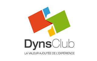 Javista partenaire Dynamics Club