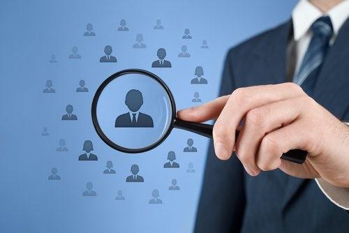 digitalisation - relation client
