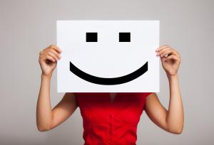 CRM et satisfaction clients