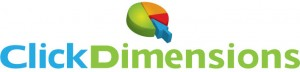 Add Ons Microsoft CRM ClickDimensions
