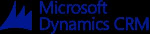 Zoho CRM vs Microsoft Dynamics CRM