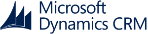 Siebel vs Microsoft Dynamics CRM