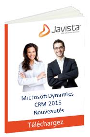 Microsoft Dynamics CRM 2015 PDF