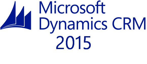 Dynamics CRM Online 2015 documentation pdf video