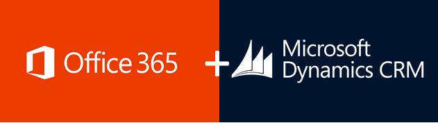 Microsoft Dynamics CRM Online plus office 365