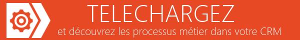 Telechargez - Les processus métier dans Microsoft Dynamics CRM