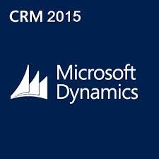 Certification Dynamics CRM 2015