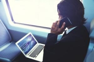 CRM - téléphonie