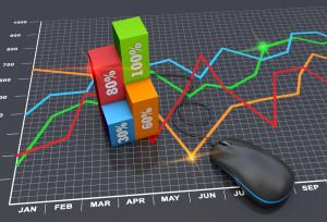 Asset Management Dynamics CRM
