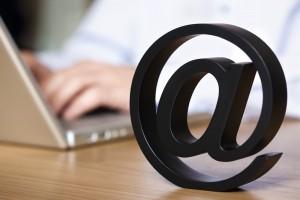 Emailing intégré à Microsoft Dynamics CRM
