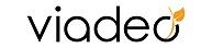 Microsoft CRM Viadeo